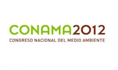 Congreso Nacional de Medio Ambiente